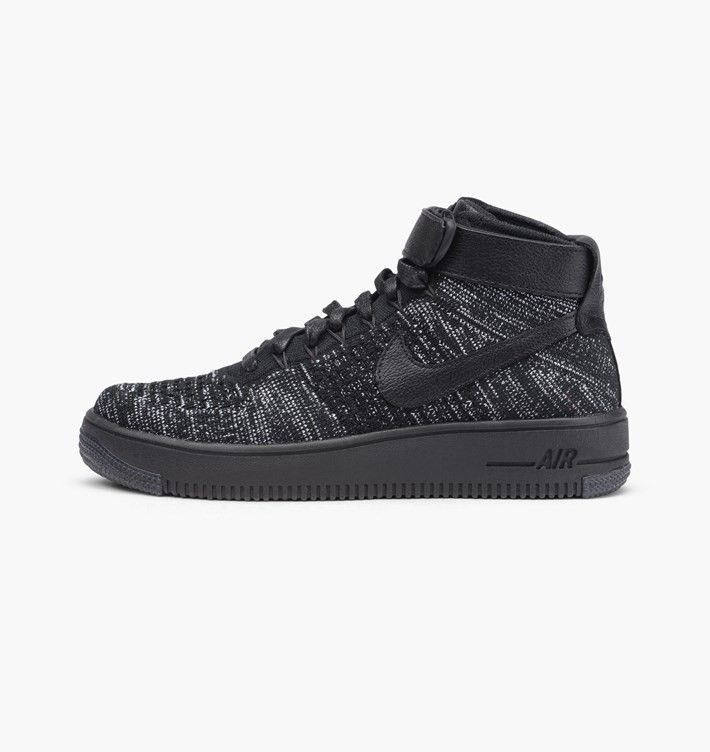 http tilbudskorunner nike air force