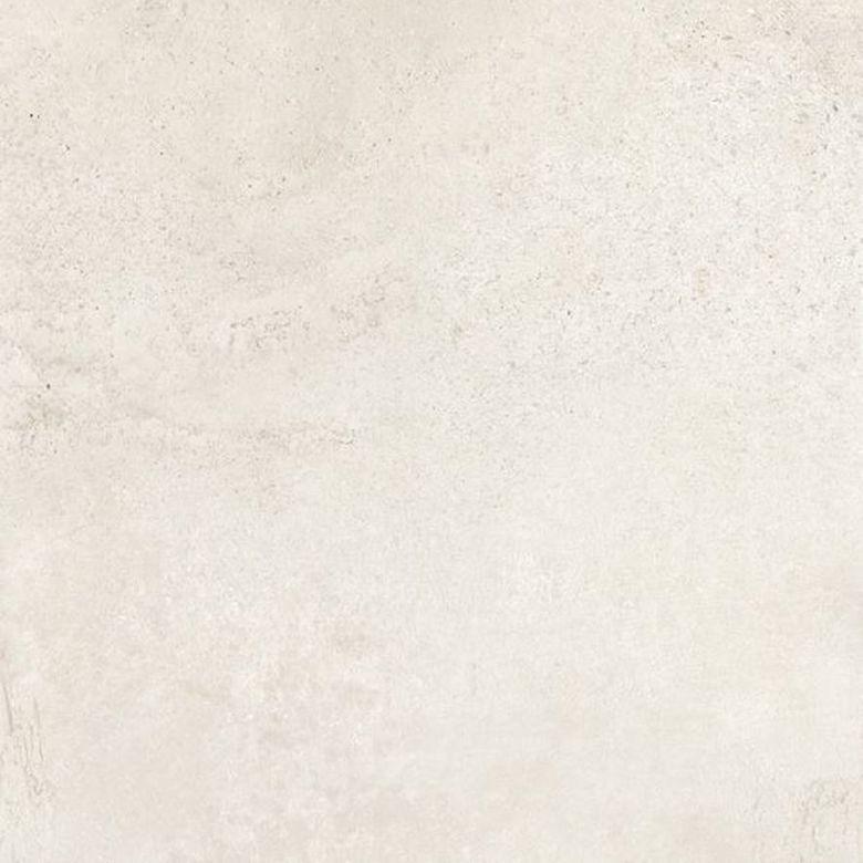 carrelage sols iokath 75 x 75 cm en