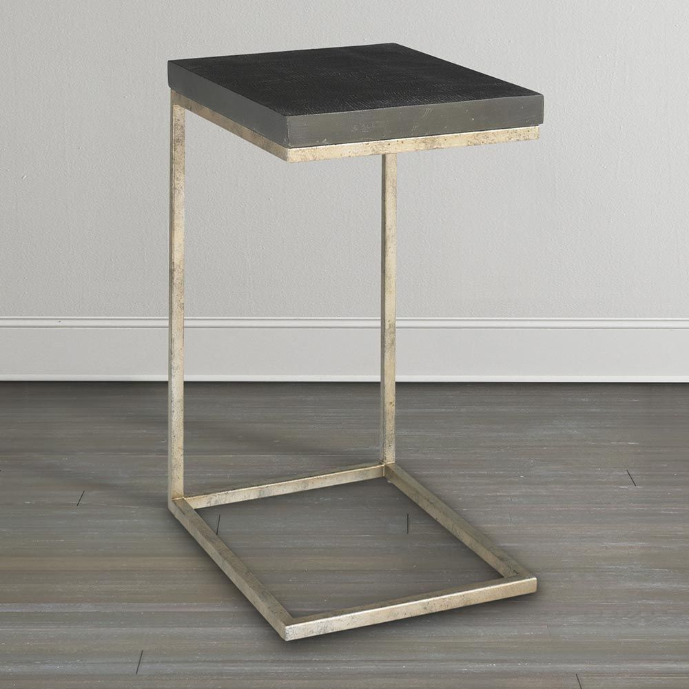 c style drink table by bassett furniture . c style drink table by bassett furniture  dp l  pinterest