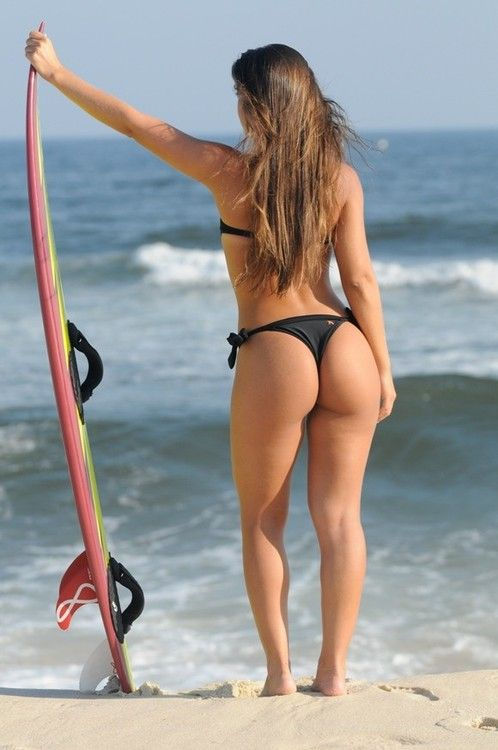 Hot women in brazil beaches pics 553