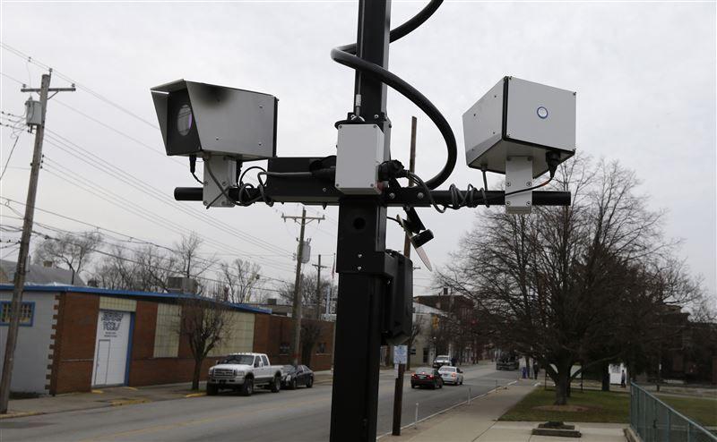 Us Traffic Cameras