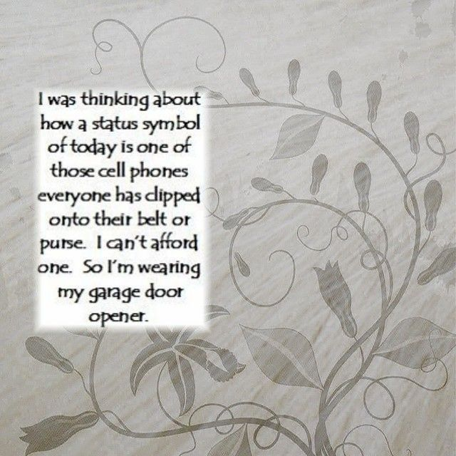 Really Garage Door Opener Novelty Sign Inspiration