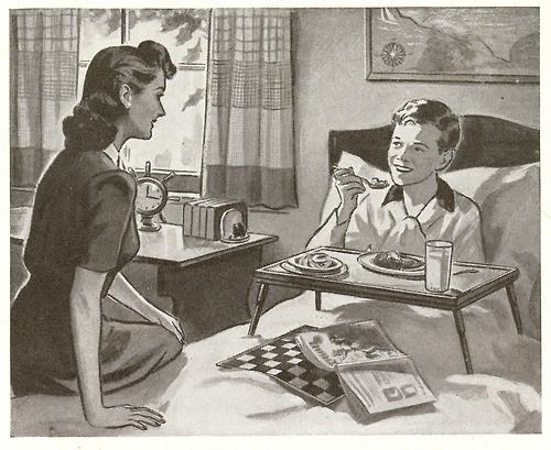 1942-(via File Photo)- http://flic.kr/p/oXuZkd