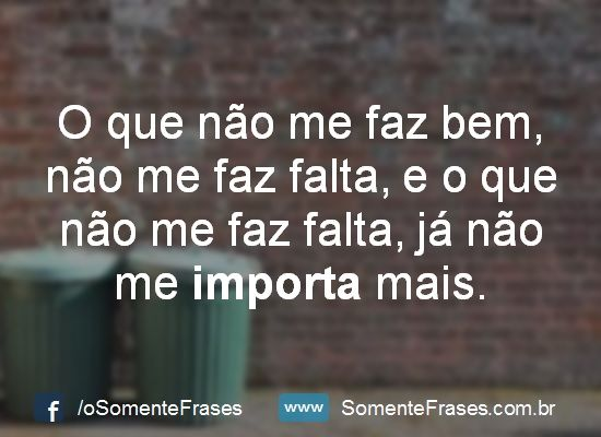 Frases De Indiretas Para Status Do Whatsapp E Facebook: Indiretas Para WhatsApp