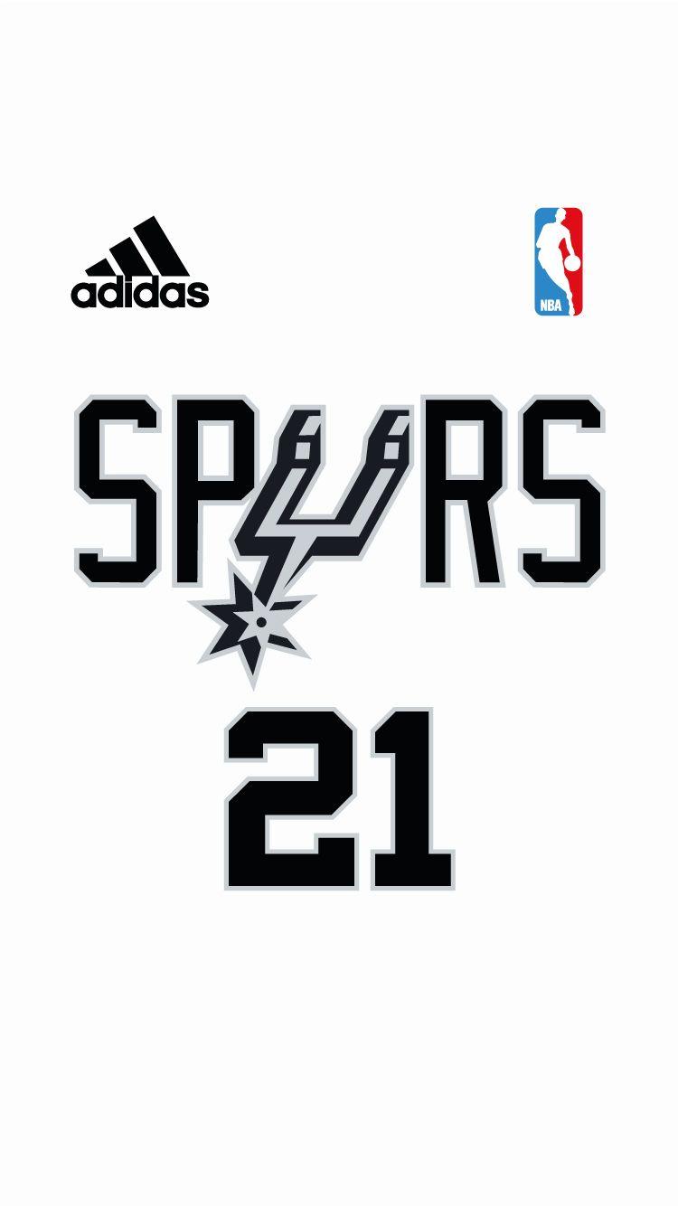 San Antonio Spurs Basketball Nba Legends Nba Players