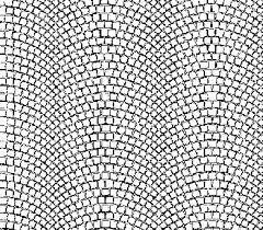 Pflaster Verlegemuster bildergebnis für pflaster verlegemuster pflaster