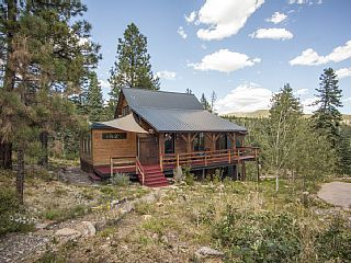 Discounted Winter Rate Amazing Home In The Scenic Durango
