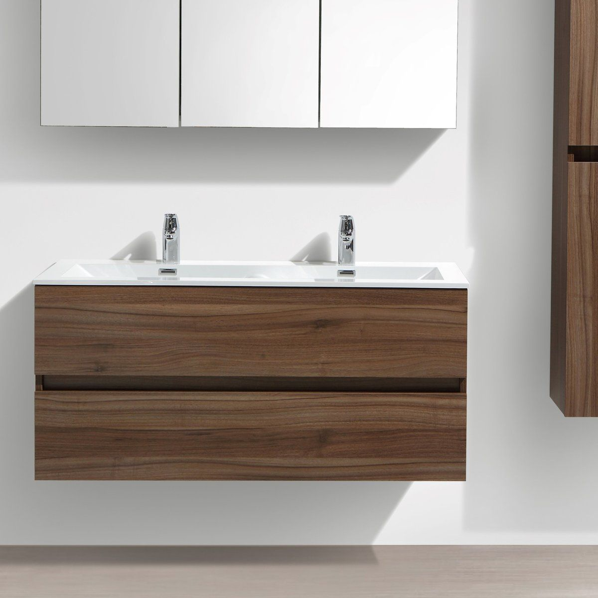 47+ Largeur meuble salle de bain trends