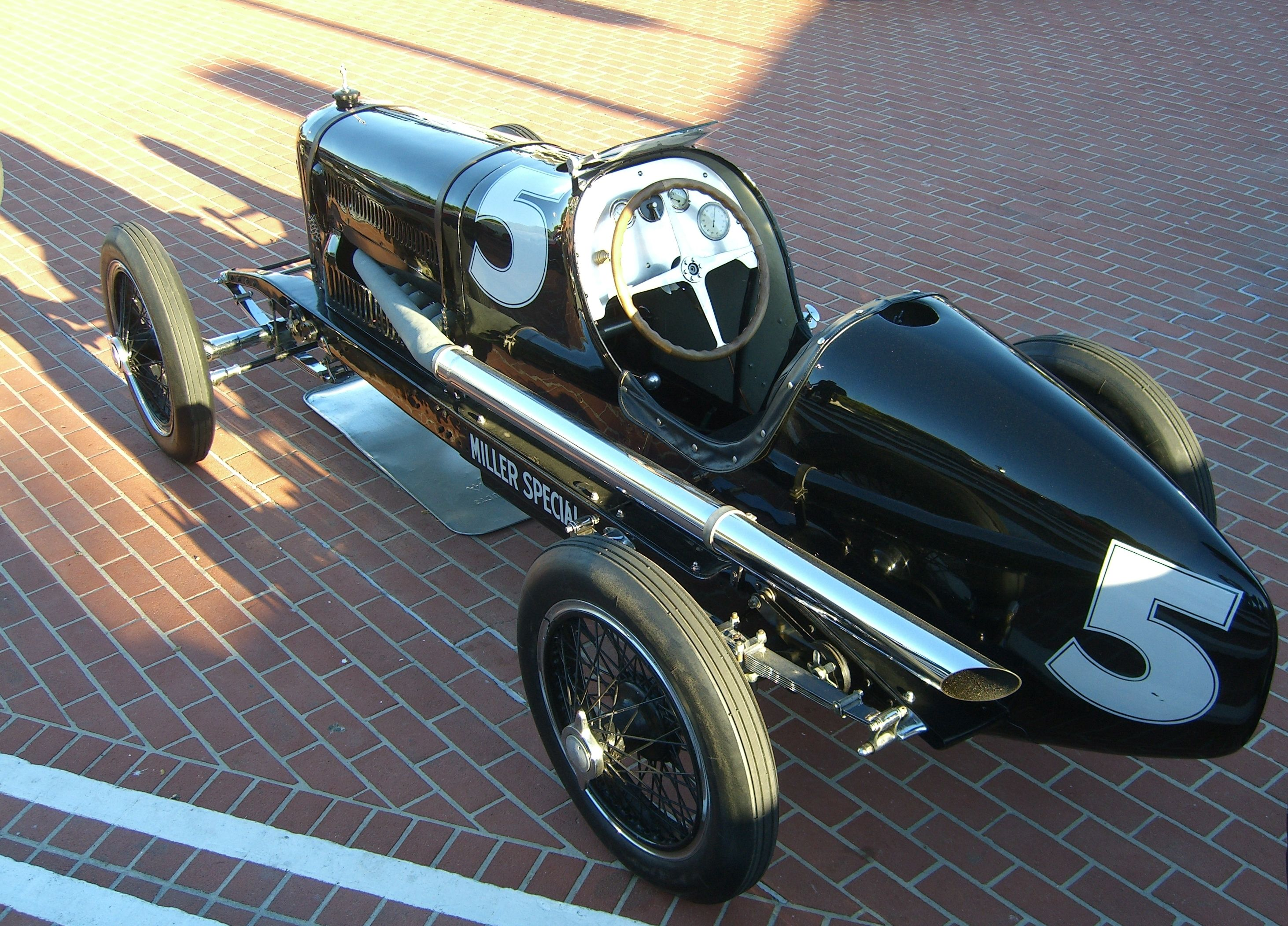 Millers Auto S 1000 Images About Historical Race Cars On Pinterest Cars