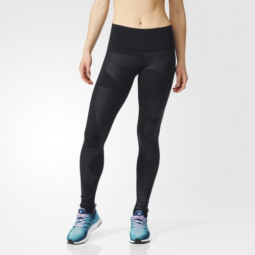 704922acbd9a adidas - Ultimate Fit High-Rise Long Tights