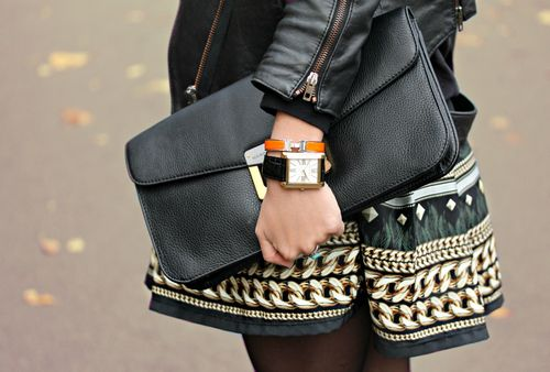 22111793046 Marc by Marc Jacobs Bianca Clutch | In The Wild | Fashion, Marc ...