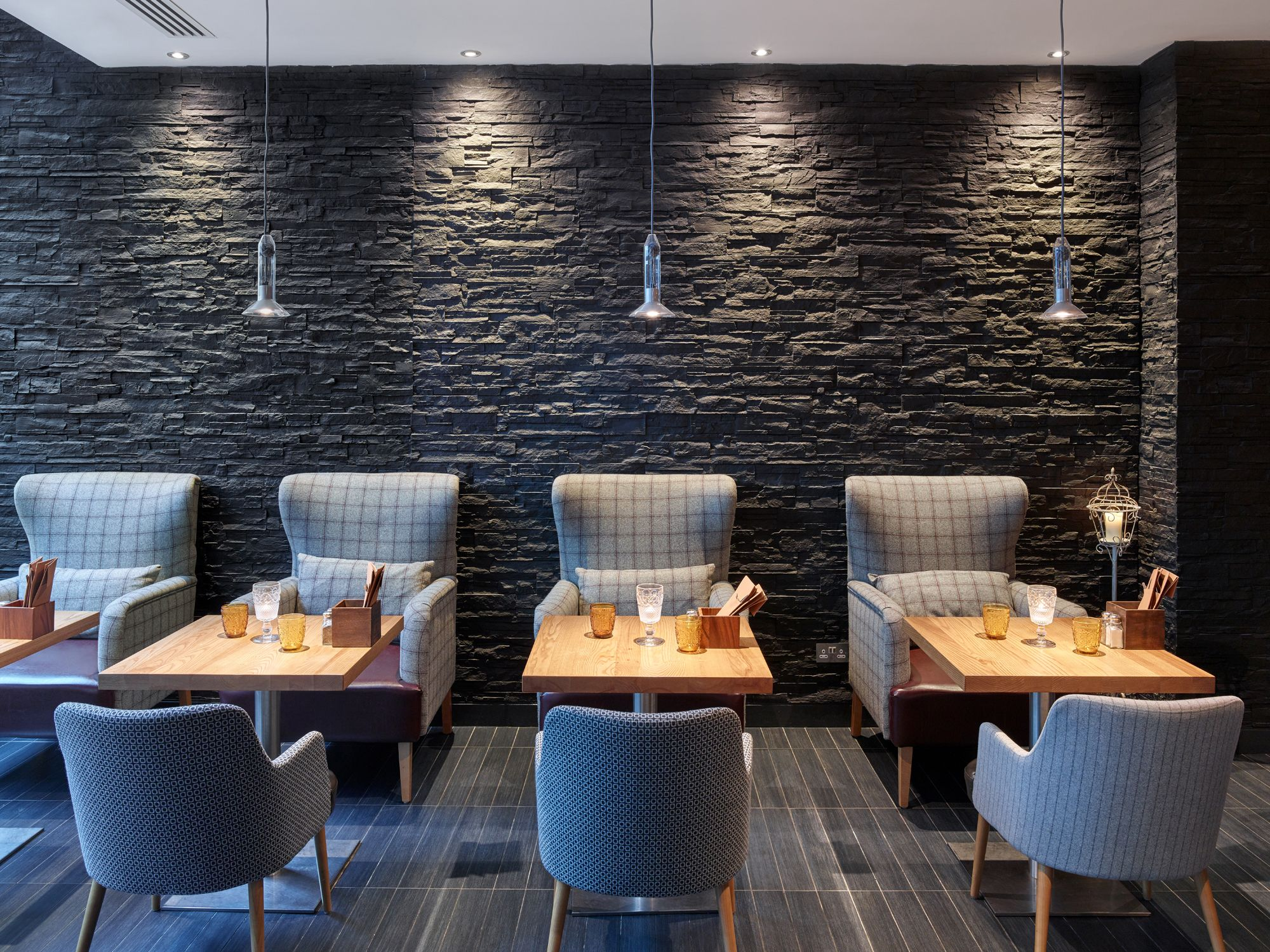 Wall partition contractor malaysia building materials - Interior decorative stone wall panels ...