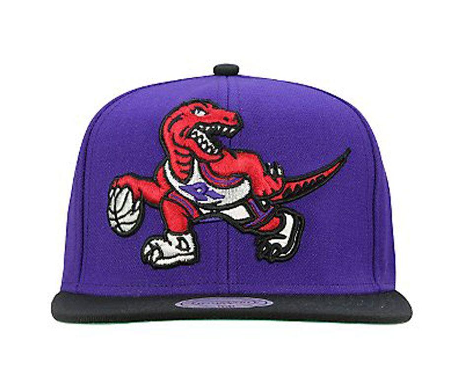 NBA Toronto Raptors Şapka Toronto Raptors f26010154c