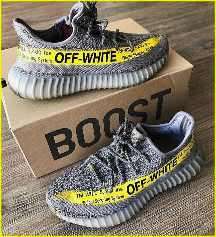 Are you looking for more information on sneakers? In that