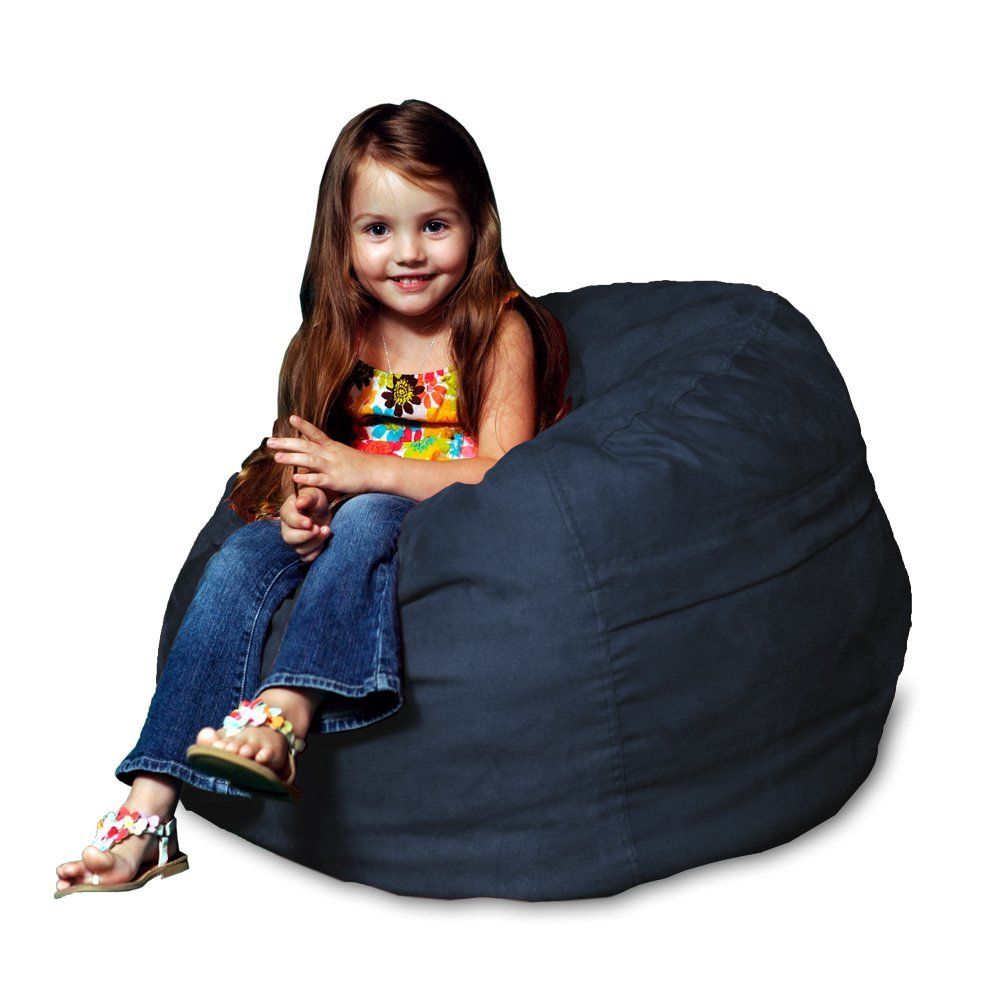 People Have Difficult Time When They Are Over Standing And Even Sitting For  Too Long Can · Chill BagKids Bean Bag ChairsKids ...