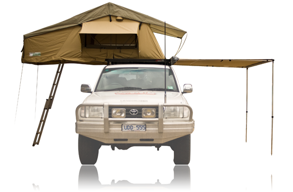 Have your bed come with you wherever you go. Quick to setup and lots of room! | C&ing and bug out trailers | Pinterest | Roof top tent Roof top and Jeeps  sc 1 st  Pinterest & Have your bed come with you wherever you go. Quick to setup and ...