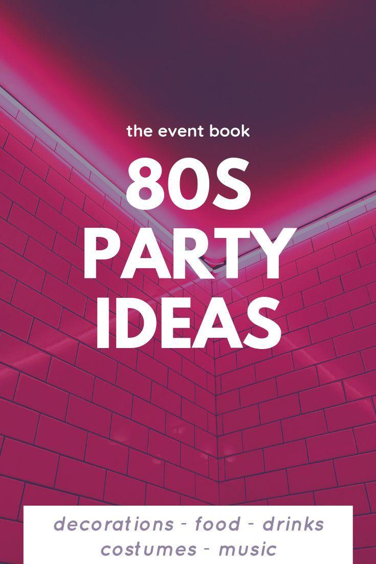 Best 80's Party Ideas Best 80's party ideas, 1980s, eighties, outfits, costumes, decorations, food, ideas, themes, fashion, games, drinks, makeup, clothes, aesthetic, centerpieces, DIY, easy, simple, on a budget, dress, hairstyles, wear, snacks, balloons, props, vintage, retro, adult, background, backdrop,… Continue Reading →  - #80S, #Ideas, #Party