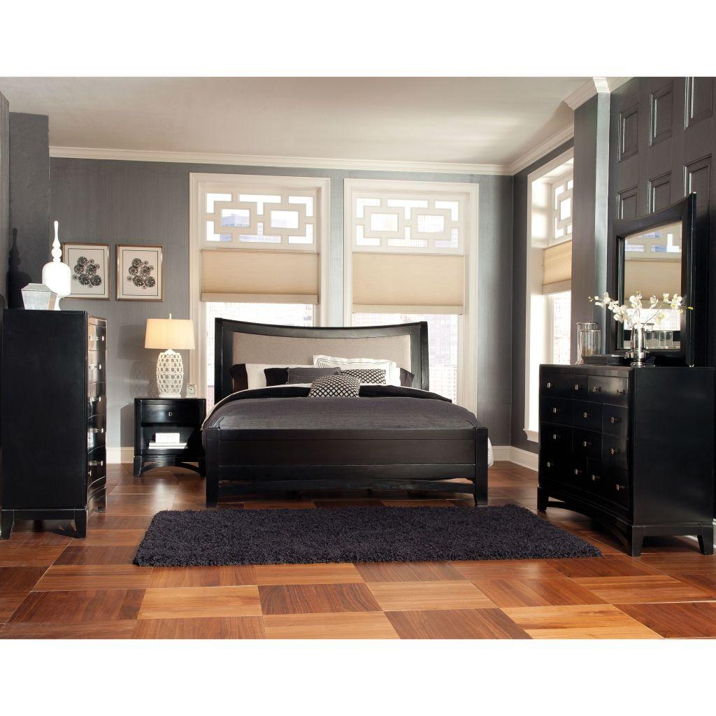 king bedroom furniture sets under 1000 - interior design small