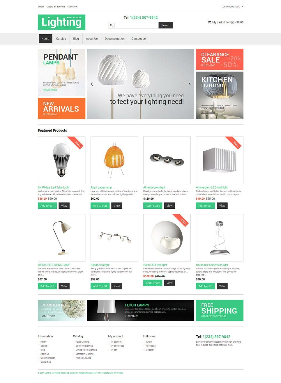furniture design websites 60 interior. 11+ Furniture, Cookware, Homeware \u0026 Interior Design Shopify Themes Furniture Websites 60