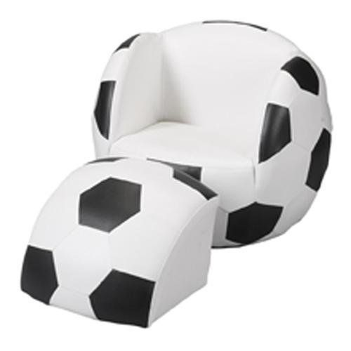 Gift Mark Chair and Ottoman, Soccer Gift Mark,http://www.amazon.com/dp/B001KKRM4Q/ref=cm_sw_r_pi_dp_1vnmtb1MSC5NYFMG