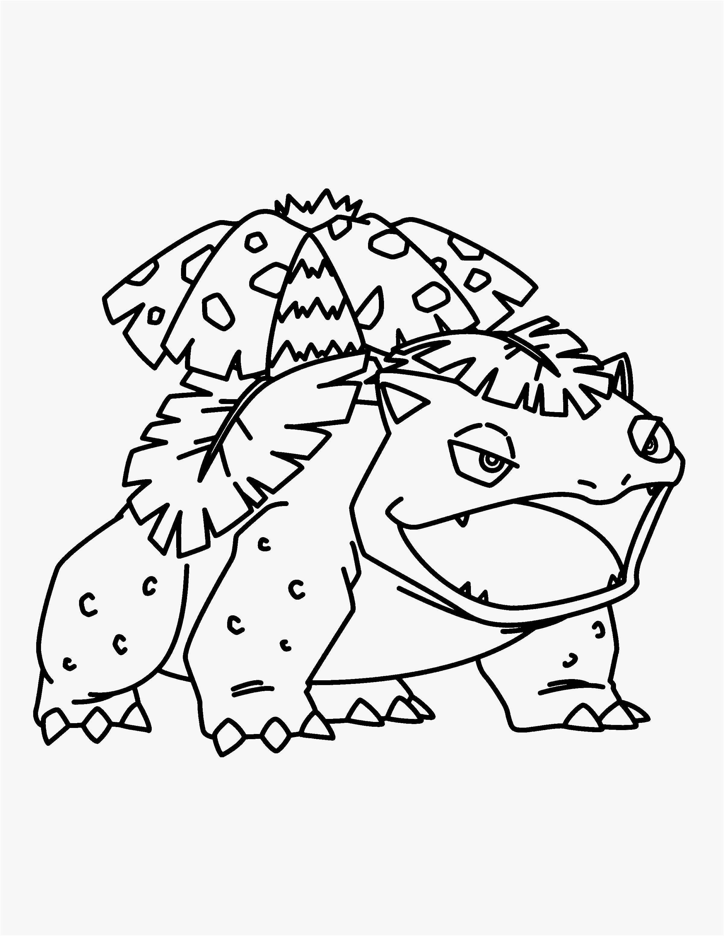 Unique Coloriage Pokemon Amphinobi With Coloriage De Pokemon