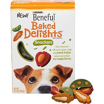 Pet Supplies Pet Products Pet Food Can