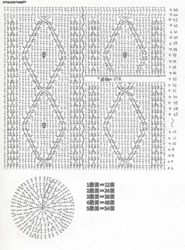 アラン模様風の靴下、編み図書きました♪ゆるめに編むつもりが、気づいたら足にぴったりのサイズになっちゃいました^^;今回、つま先を円から編み始めてみたのですが、私的には楕円形で編む靴下の方が好きです^^次に編む時は楕円形か