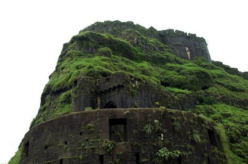 15 Reasons Why Punekars Will Never Ever Think Of Moving Out Of Pune! | HolidayIQ Blog