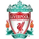 fútbol inglés liverpool manchester city