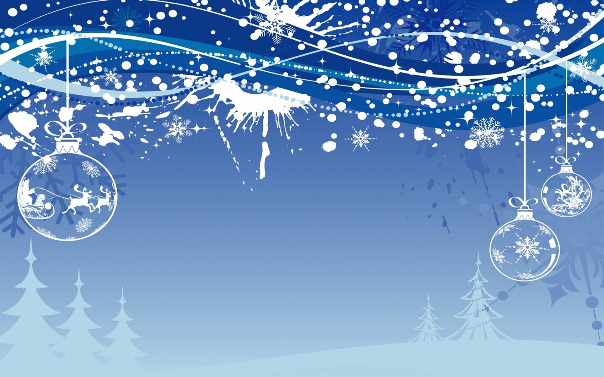 Christmas Backgrounds Live Christmas Wallpaper Android Free Live