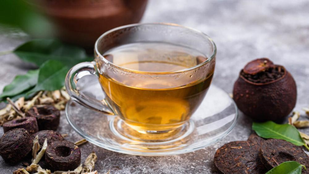 Photo of What is Pu Erh Tea? Explore their Health Benefits: