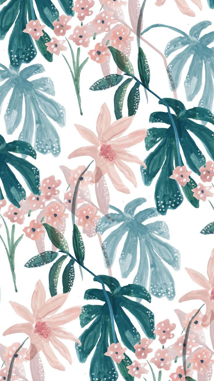 I Imgur Com Watercolor Wallpaper Pretty Wallpapers Iphone Background Wallpaper