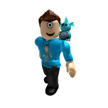 Roblox Create A Free Character Microguardian Roblox Free Avatars Youtubers