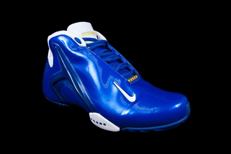 Nike Air Hyperflight - 2001 | Sneakers