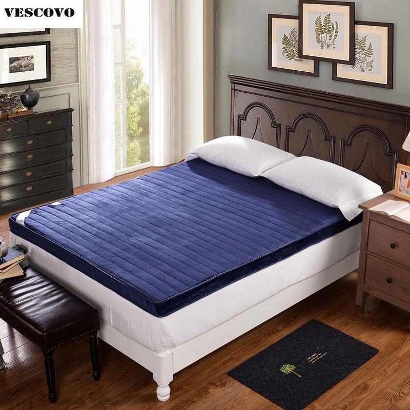 Ausgezeichnet Queen Bett Rahmen Billig Fotos - Benutzerdefinierte ...