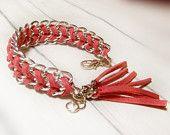 Lynnlen Boutque. Cute handmade bracelets.