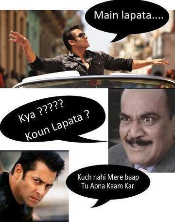 Salman Funny Images : salman, funny, images, Images