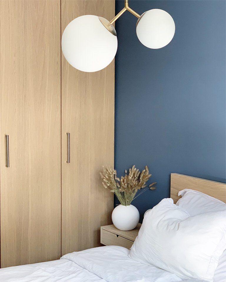 13 skandinaviska designlampor för hemmets alla rum