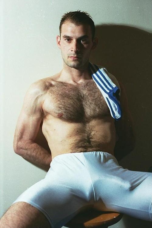 Brian bradley houston gay