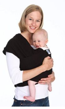 Moby Wrap Reviewed And Rated At Mommyhood101 Com Best Baby