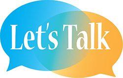 Let's-Talklogoweb2.jpg (250×158)