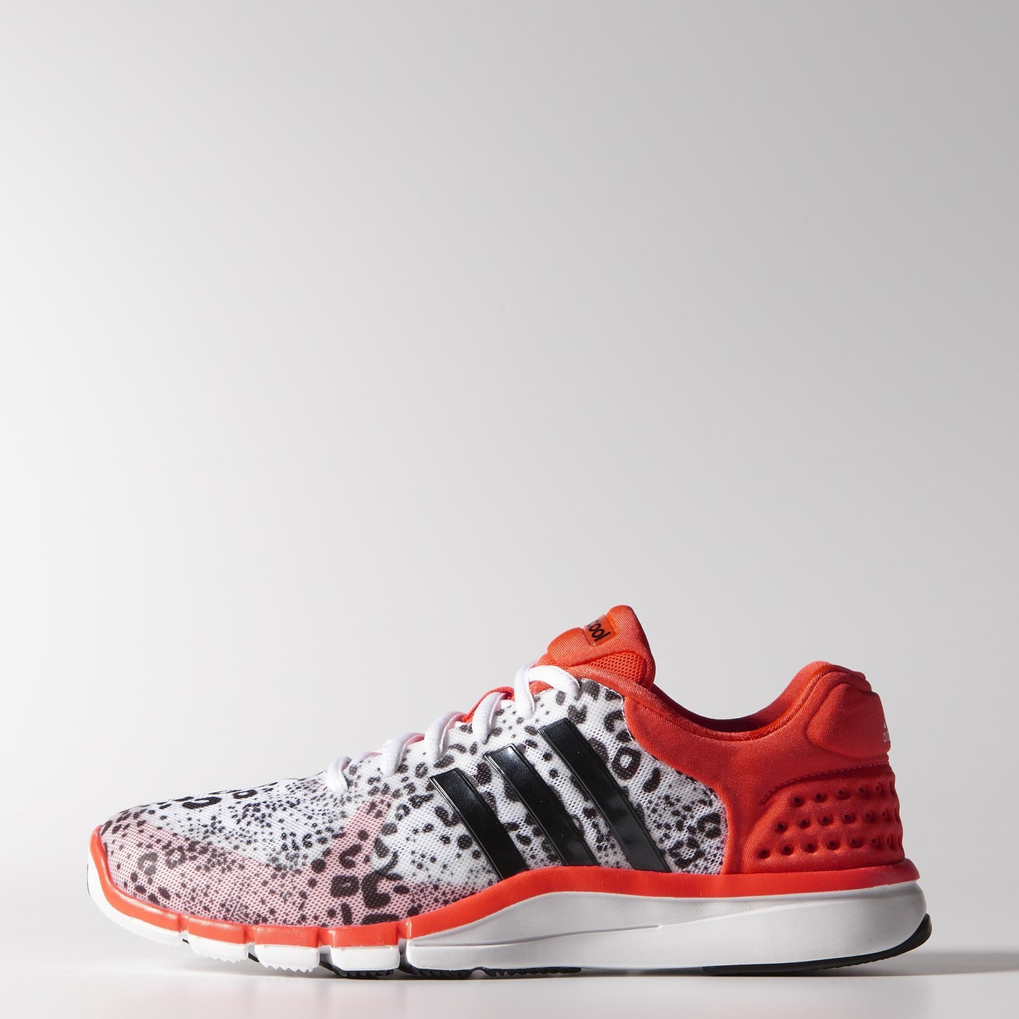 Adidas adiPure 360.2 Celebration Damen Training Schuhe