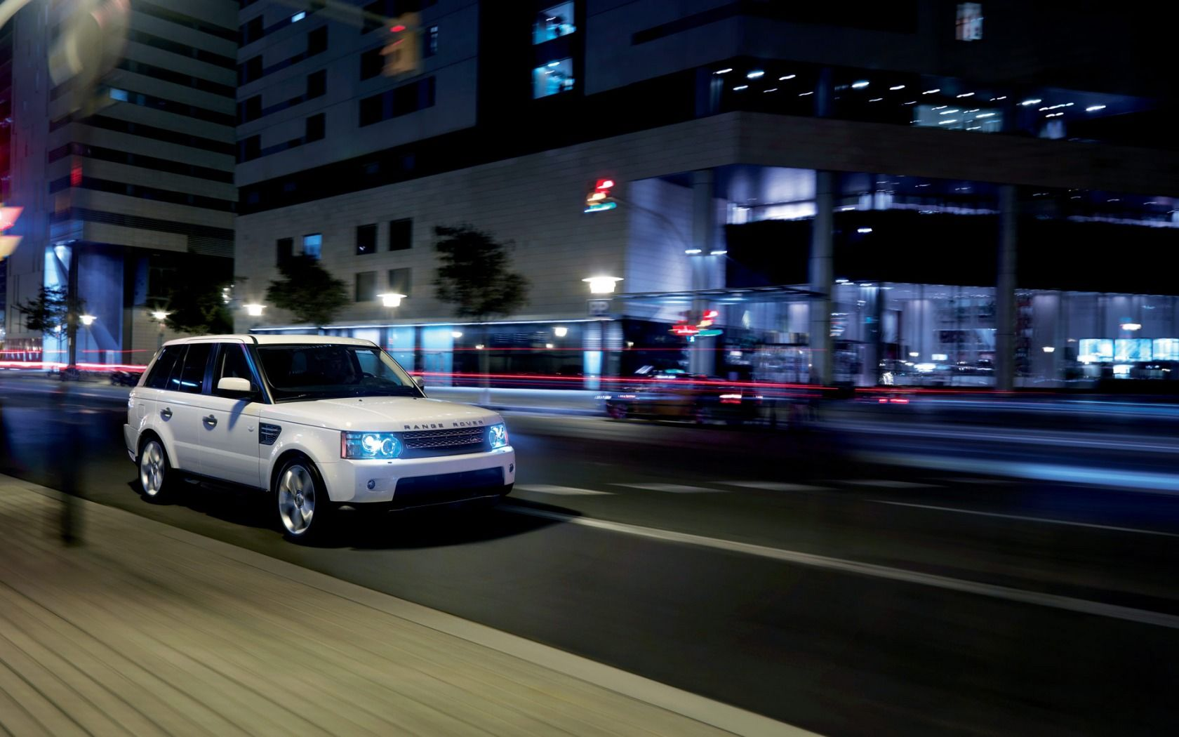 Pimped range rover sport wallpaper range rover cars wallpapers for pimped range rover sport wallpaper range rover cars wallpapers for voltagebd Image collections