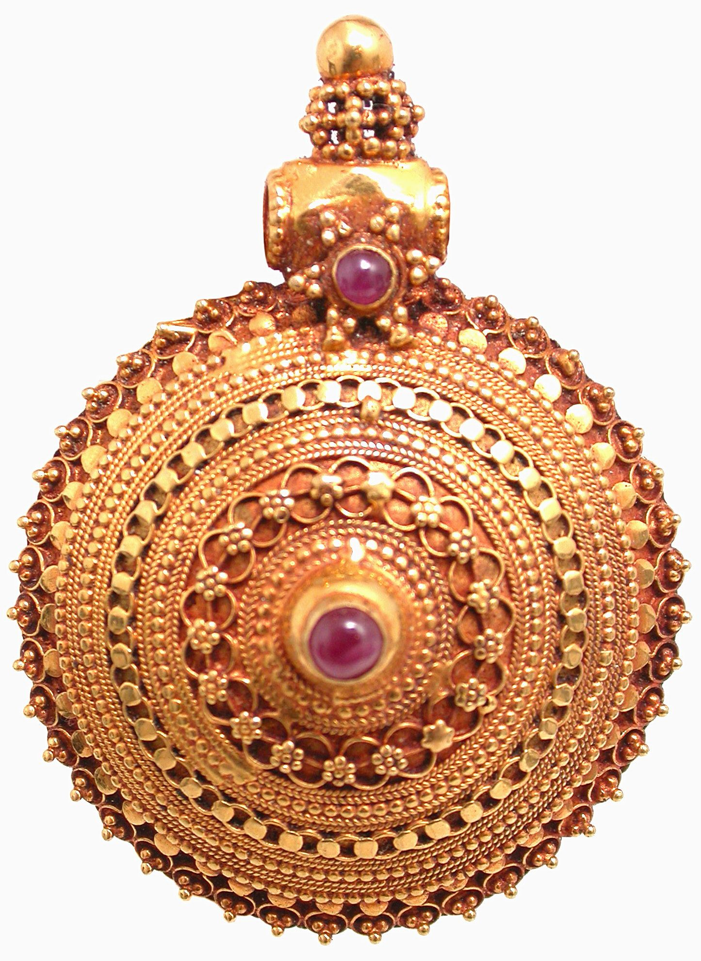 to stock heavy gold indian safe jewellery the a use photo pendant white motifs image in used background design on