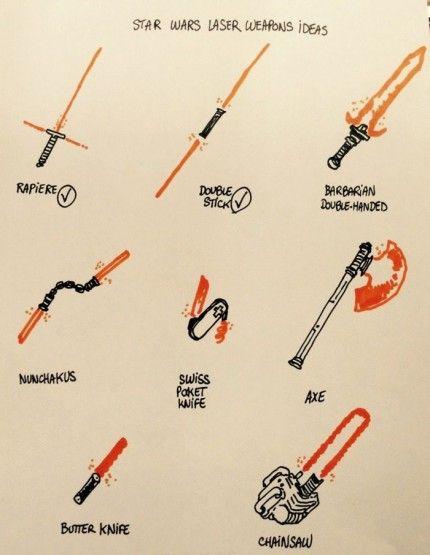 Pin En Sables Star Wars