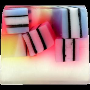 Candy Box palasaippua