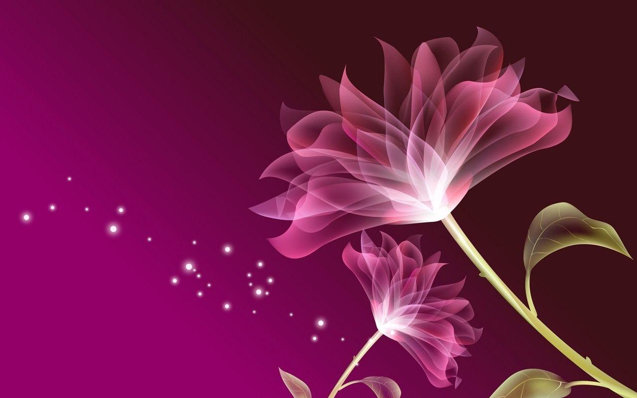 imagenes de flores preciosas 5 - Fotos De Flores Preciosas