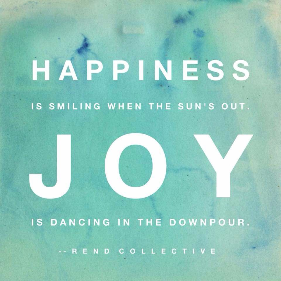 Quotes About Joy In Life: Joy Quotes, Happy Quotes
