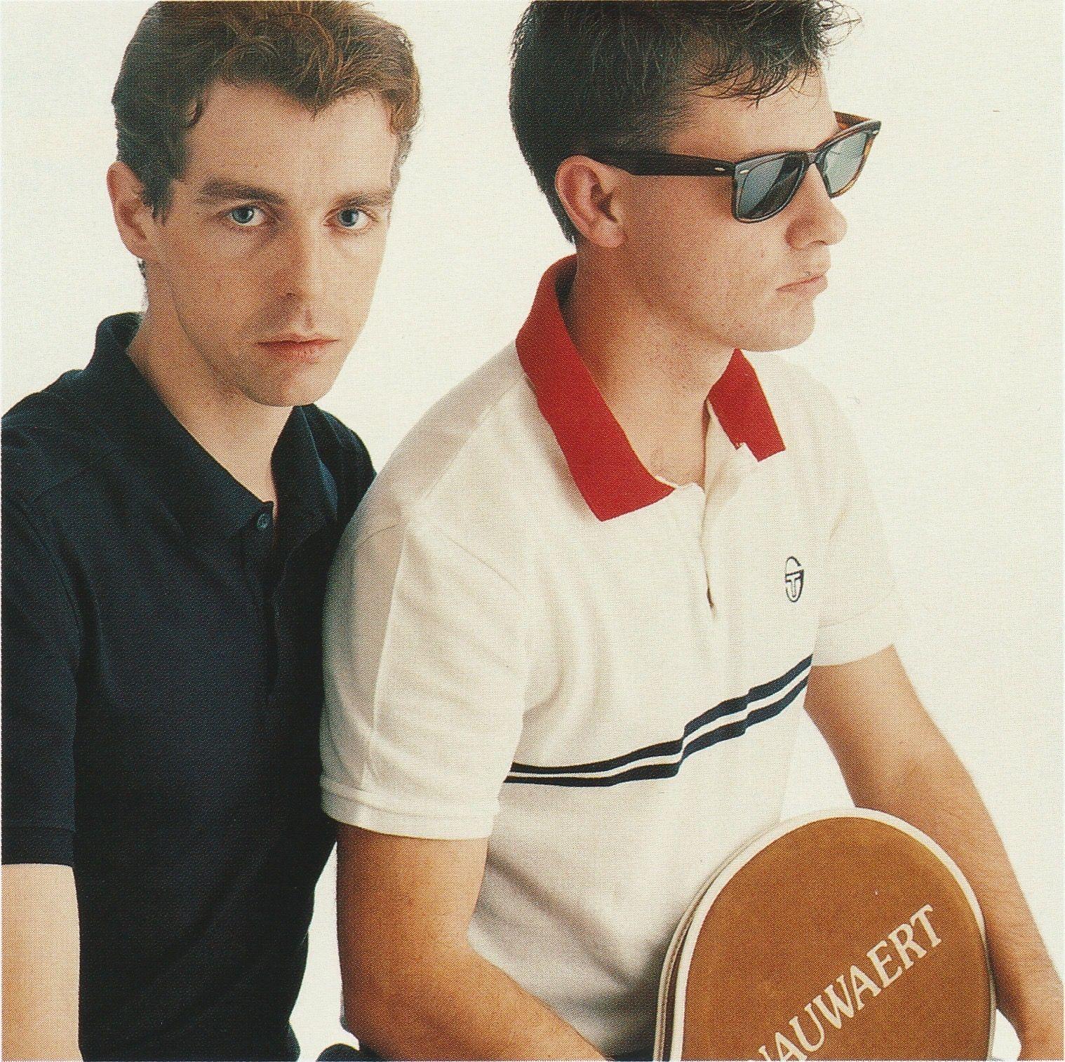 Pin By Audrey On Pet Shop Boys Pet Shop Boys Pet Shop Pets