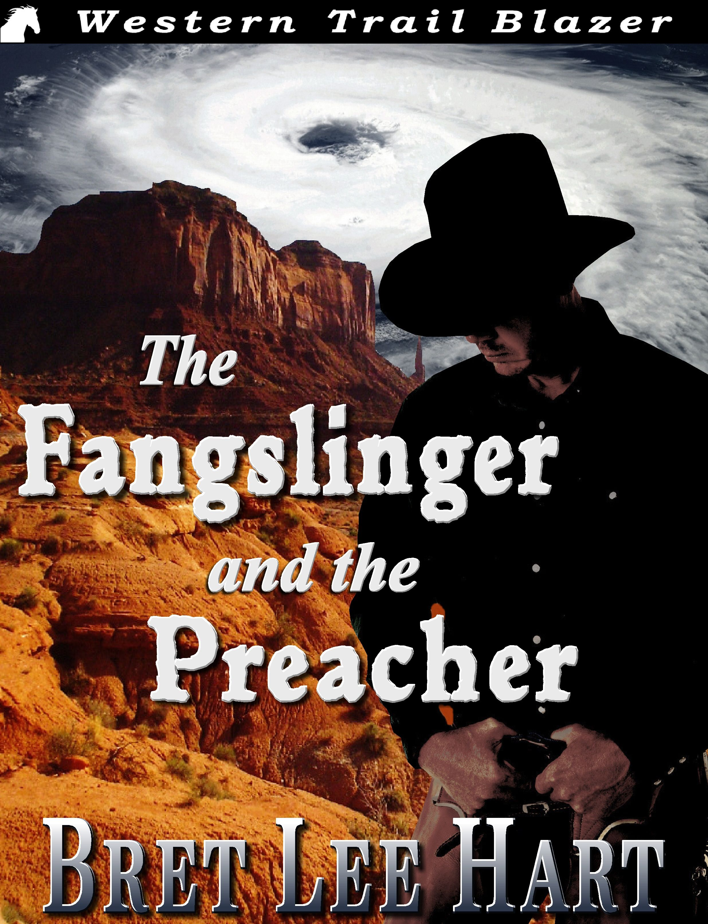 A paranormal western adventure entertainment pinterest a paranormal western adventure fandeluxe Choice Image